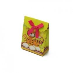 12 boîtes cadeaux pour bijoux - 4329