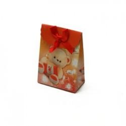 12 boîtes cadeaux pour bijoux - 4347