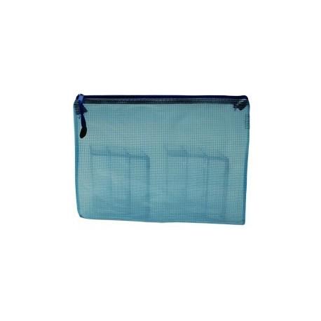 1 trousse bleue - 3896