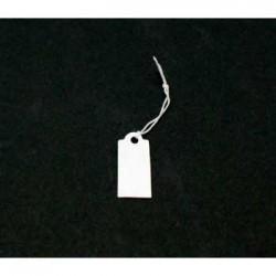 100 etiquettes fil - 0095
