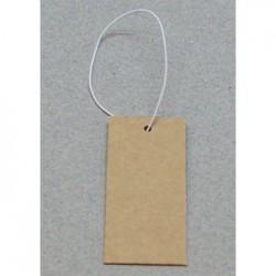 étiquettes fil -1048