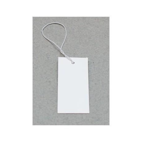 étiquettes fil -1049