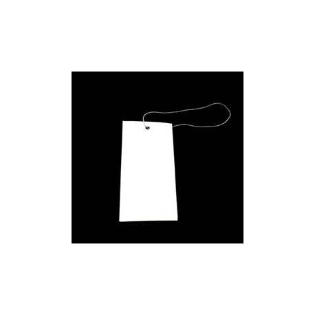 étiquettes fil - 1705