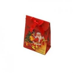 12 boîtes cadeaux pour bijoux Noël - 4613