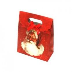 12 bîtes cadeaux Noël - 4621