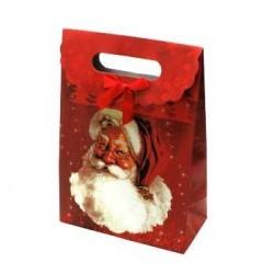 12 boîtes cadeaux - 4630