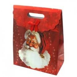 12 boîtes cadeaux Noël - 4645