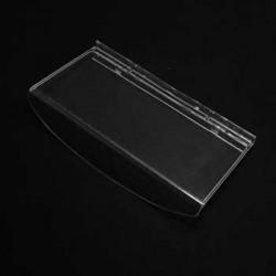 Tablette transparente- 2779