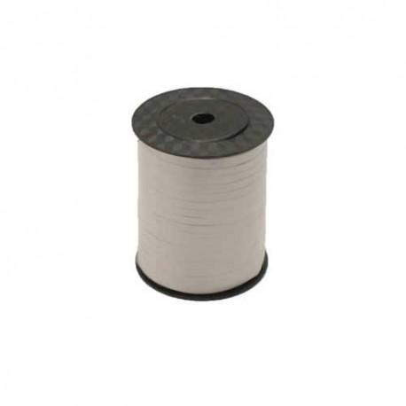 Rouleau bolduc gris - 4747