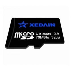 Carte micro SD HC 32 go - 4842