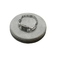 pr sentoir bijoux pour vitrine porte bijoux magasin grossiste pas cher import34. Black Bedroom Furniture Sets. Home Design Ideas