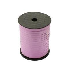 Rouleau de bolduc couleur mauve - 5725