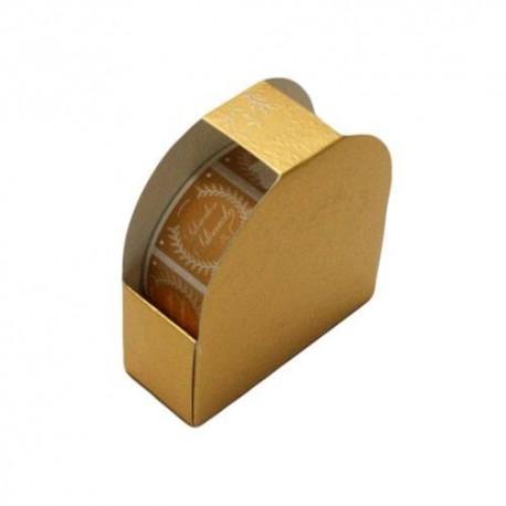 Étiquettes Fabrication Artisanale - 5925