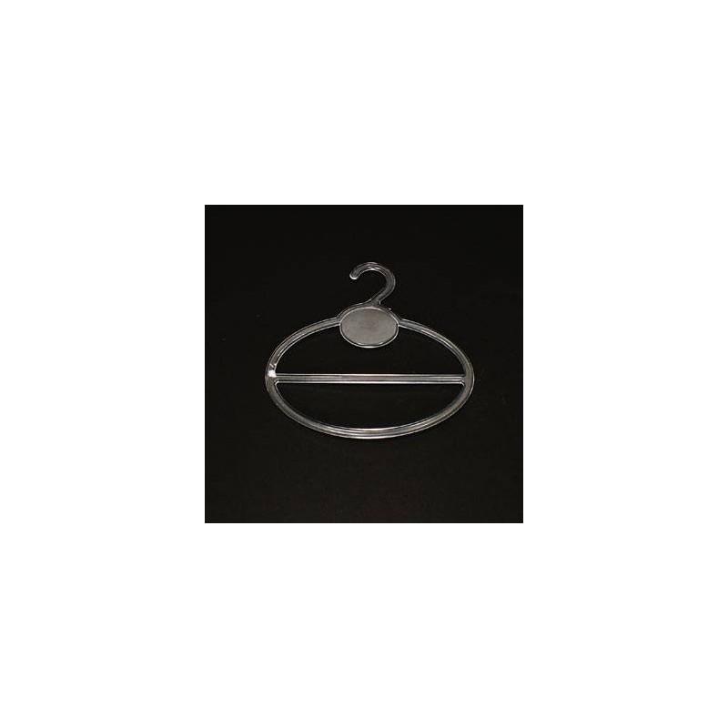cintre cravate cintre foulard cintre charpe petit cintre v tement. Black Bedroom Furniture Sets. Home Design Ideas