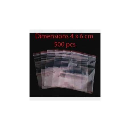 sachet fermeture zip sachet r utilisable zip fournisseur sachets. Black Bedroom Furniture Sets. Home Design Ideas