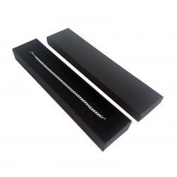 12 écrins pour bijoux - 3405