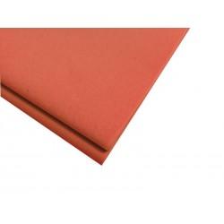 Papier de soie rouge - 765