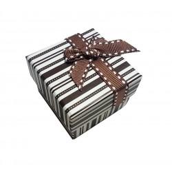 24 Écrins pour bijoux - 4558