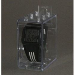 Présentoir bracelets-montres - 1800