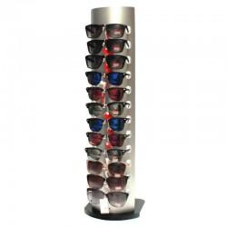 Présentoir à lunettes - 990