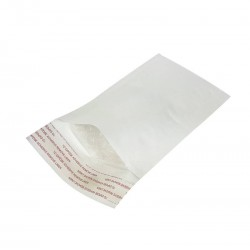 100 enveloppes bulles - 2804/100