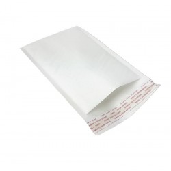 100 enveloppes bulles - 2805/100