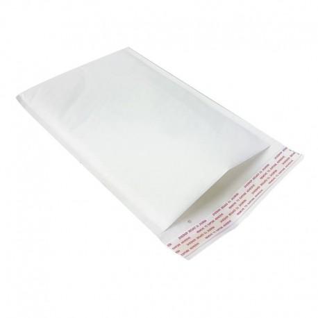10 grandes enveloppes bulles 28x40cm - 2808/10