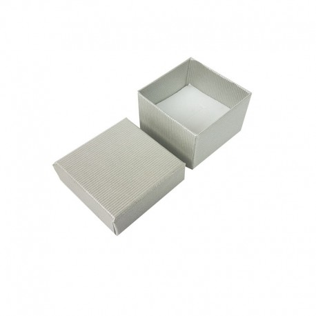 boite a bijoux en carton pas cher