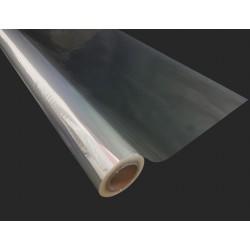 Rouleau de papier cadeaux transparent 50m - 9241