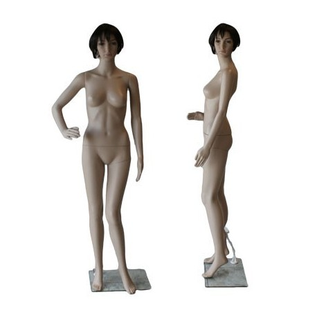recherche mannequin femme paris Cagnes-sur-Mer