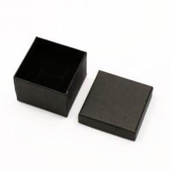 24 écrins pour bijoux - 3404
