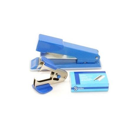 Kit agrafeuse -1069