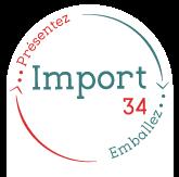 import34